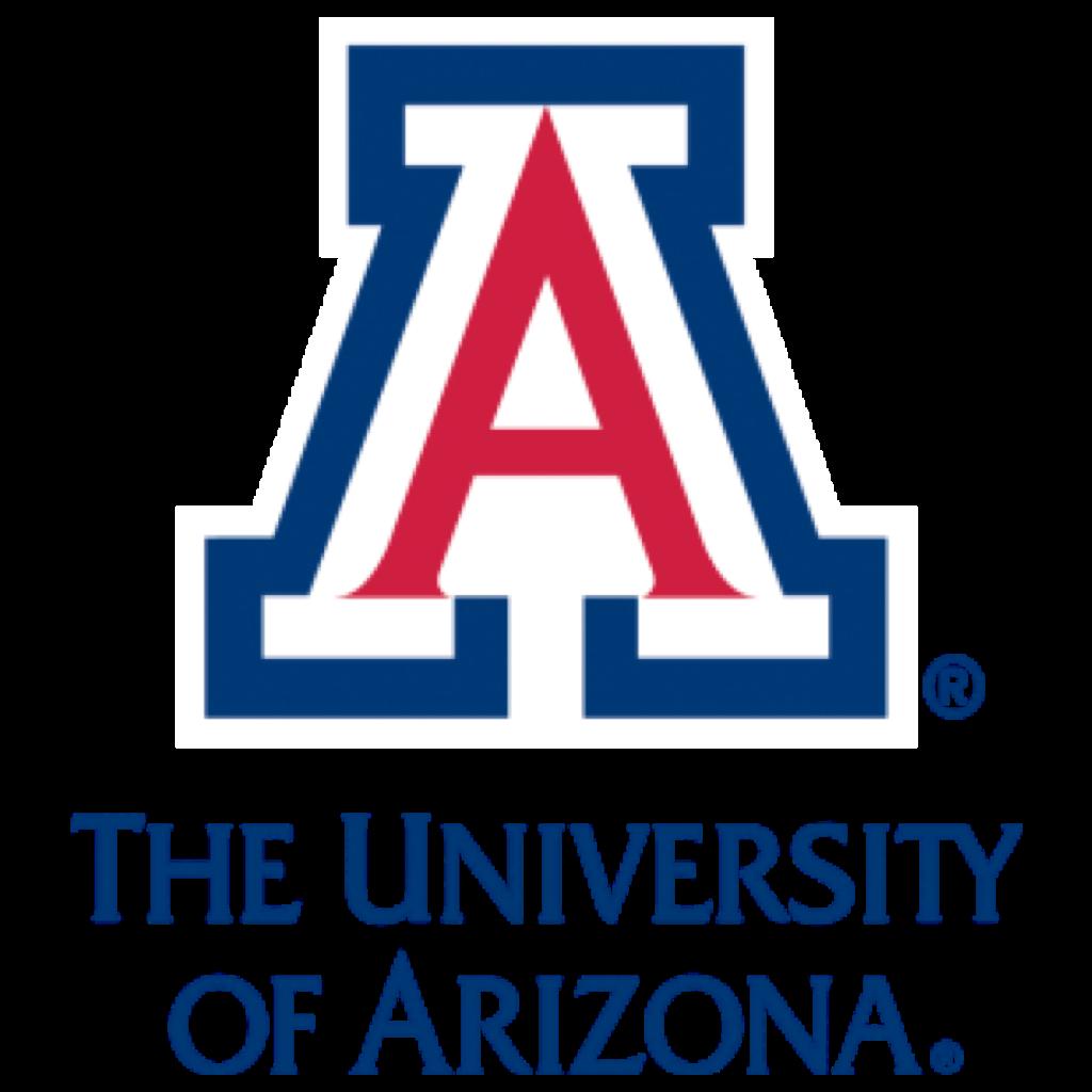 University of Arizona.png