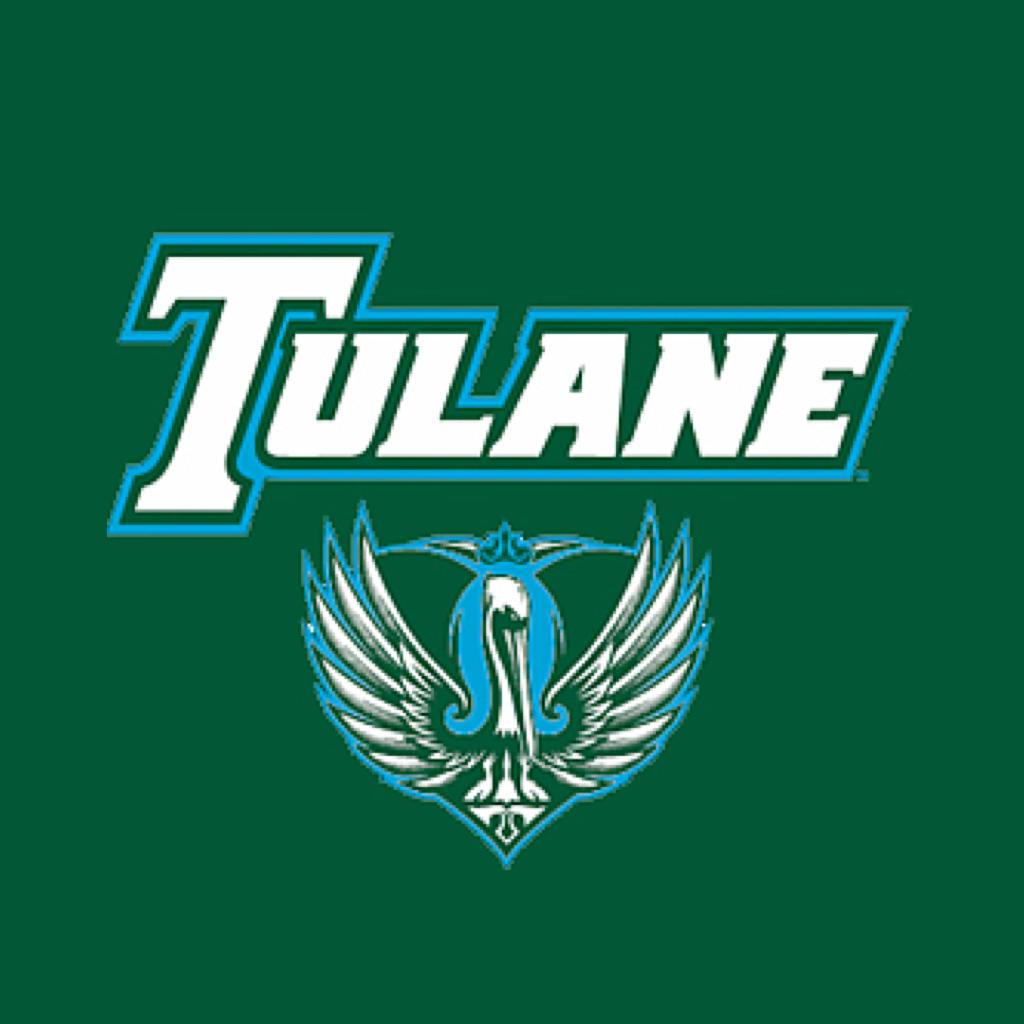 Tulane.png