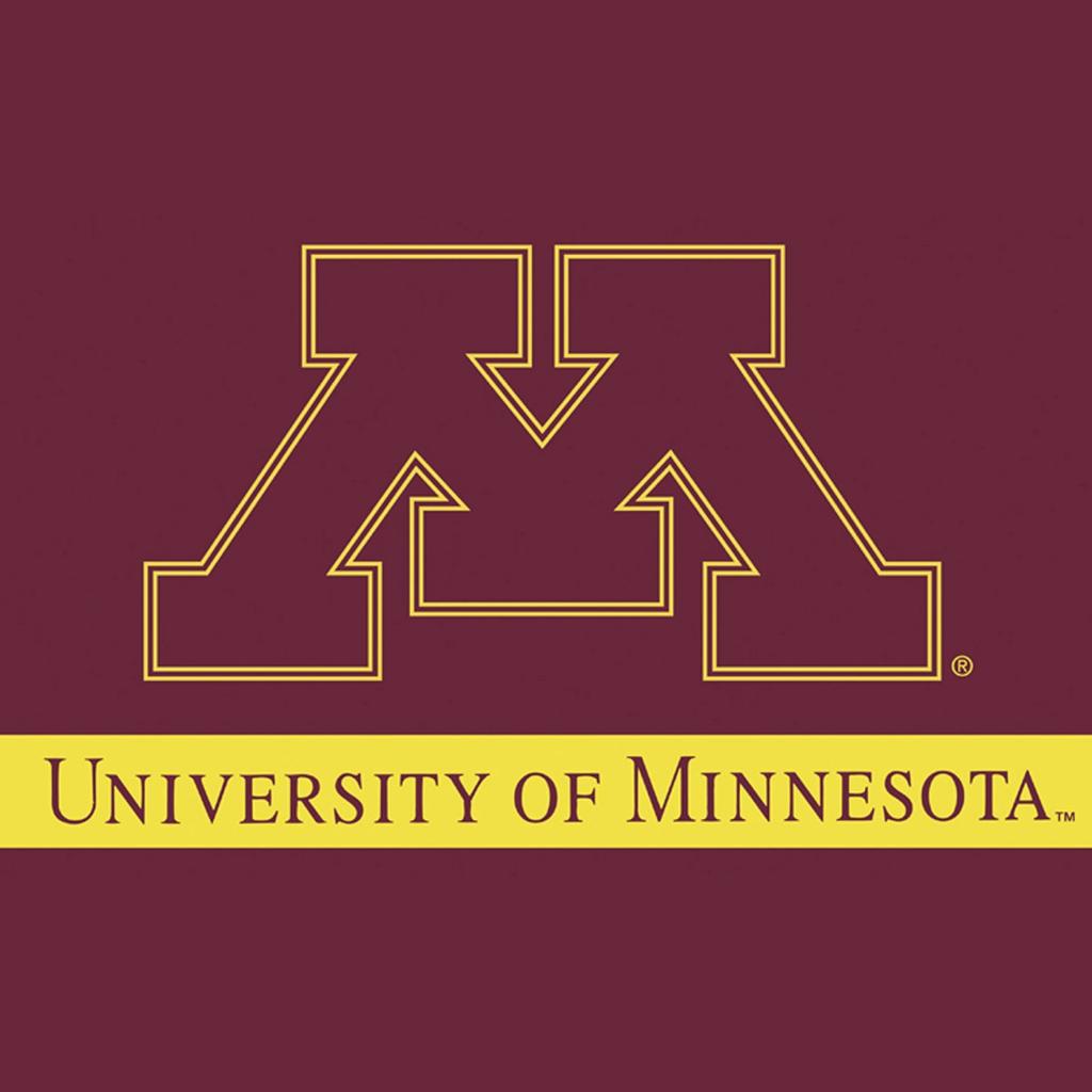 University of Minnesota.png