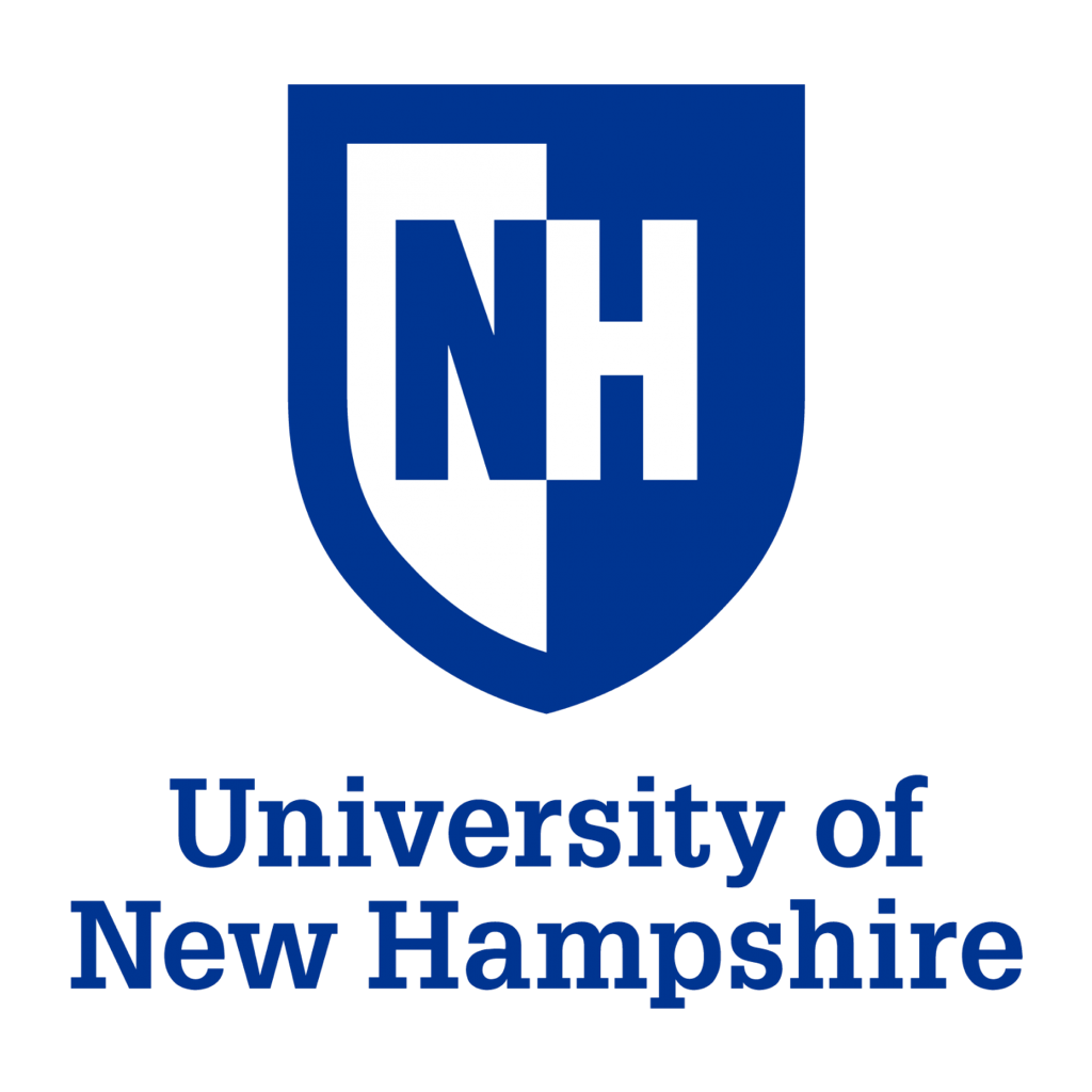 University of New Hampshire.png