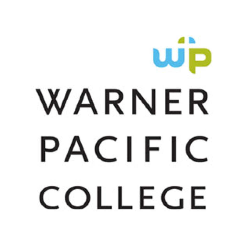 Warner Pacific.png