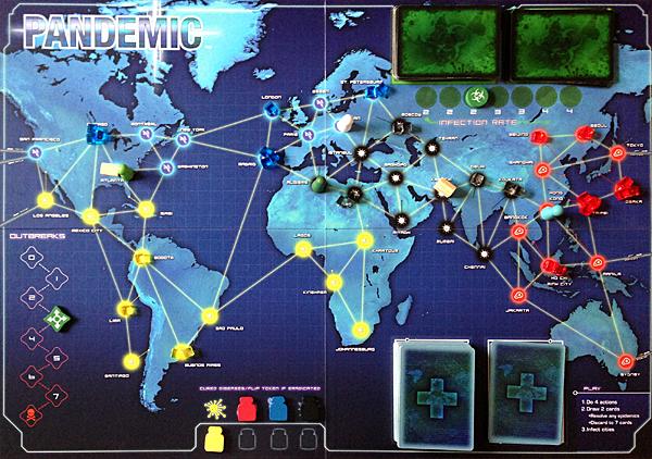 Pandemic-Board.png