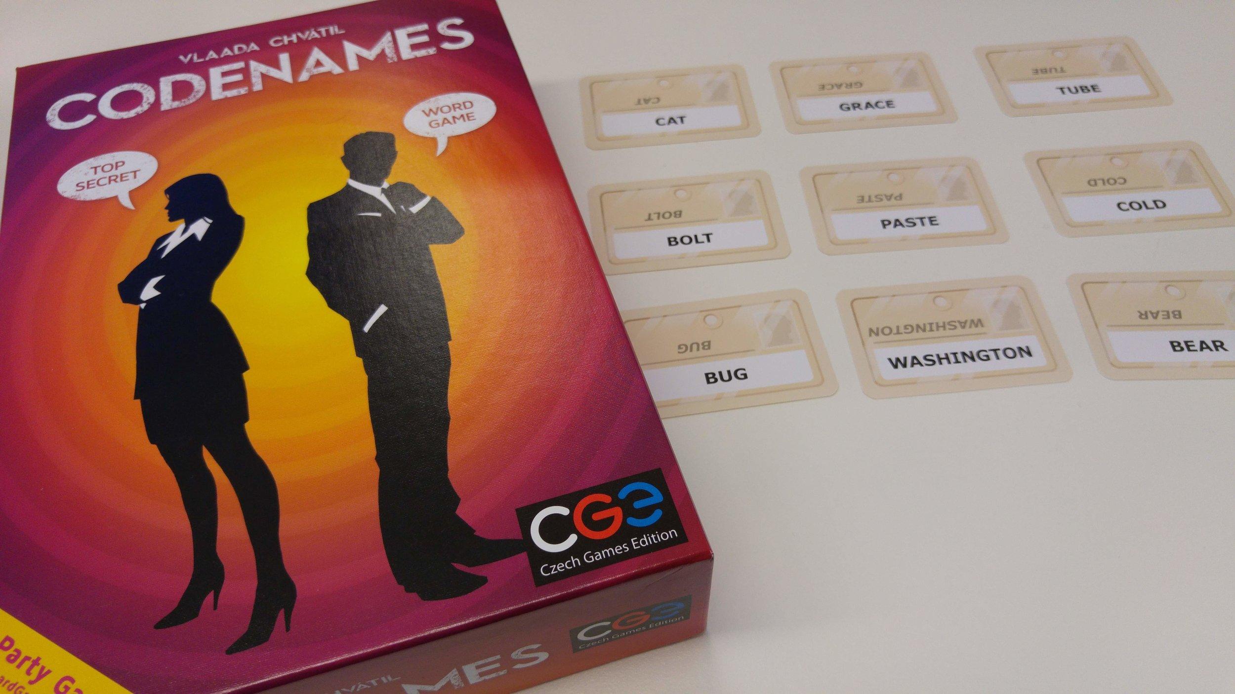 codenames-box-and-cards.jpg