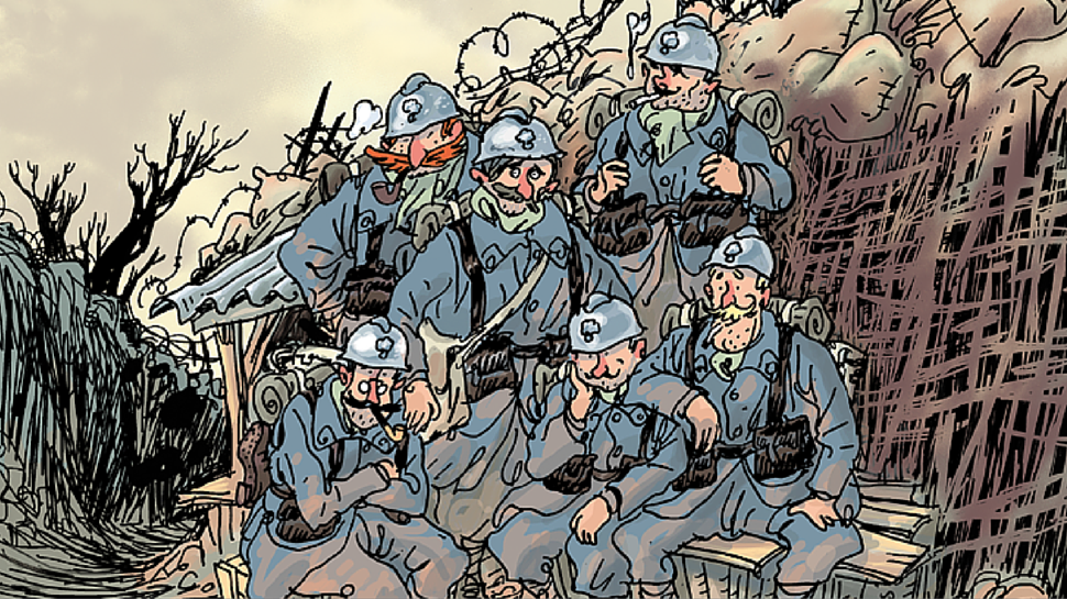 The-Grizzled-Featured-Image.png