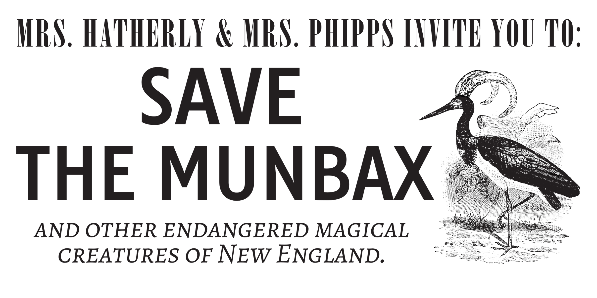 Logo save the munbax.jpg