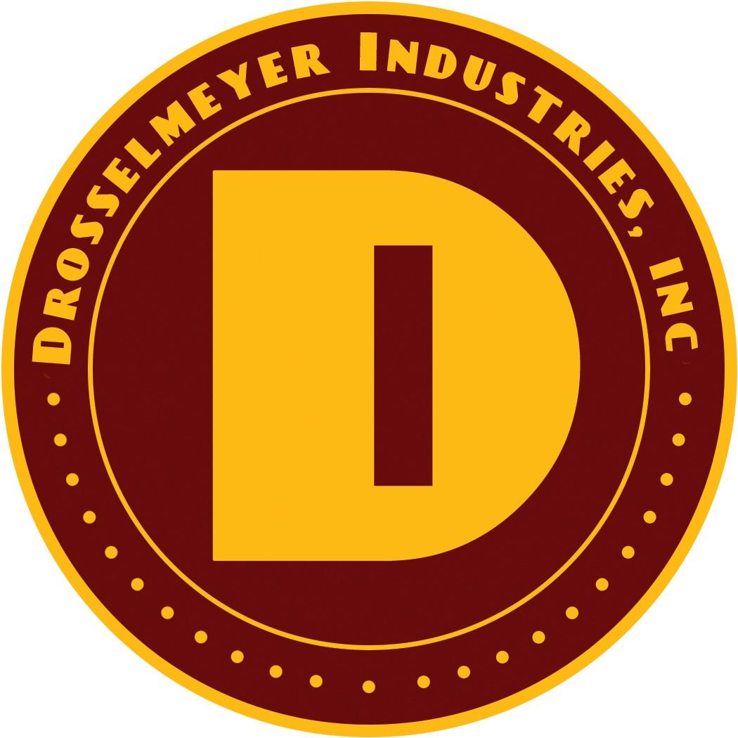 Dross+circle+logo.jpg
