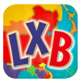 AA_LXBicon.jpg