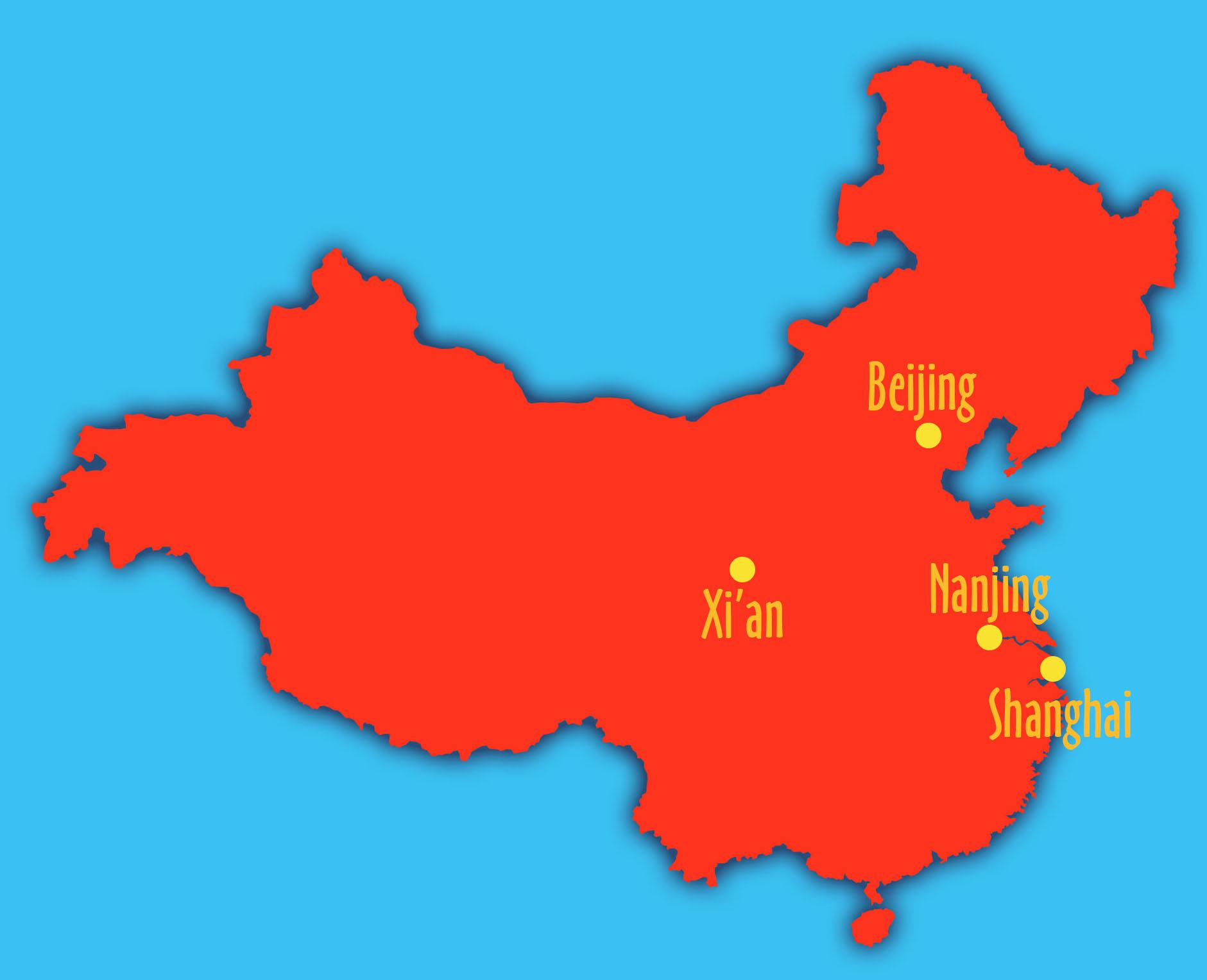 C_China_map_cities.jpg