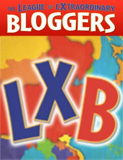 lxb_header_strip copy.jpg