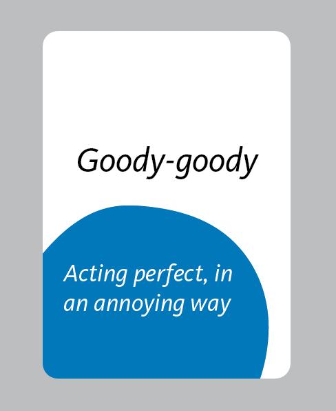 Goody-goody.jpg