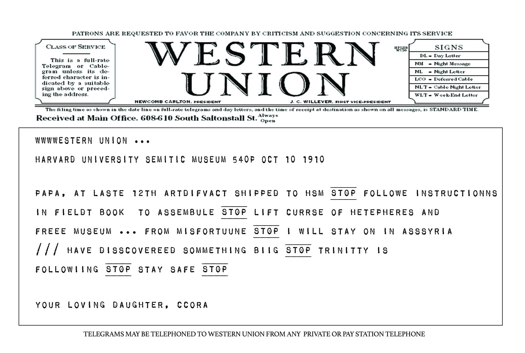 Semitic telegram APRIL9 copy.jpg