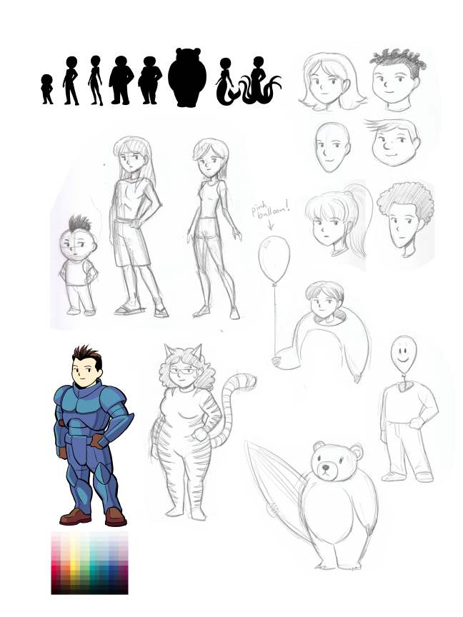 Avatar samples02.jpg