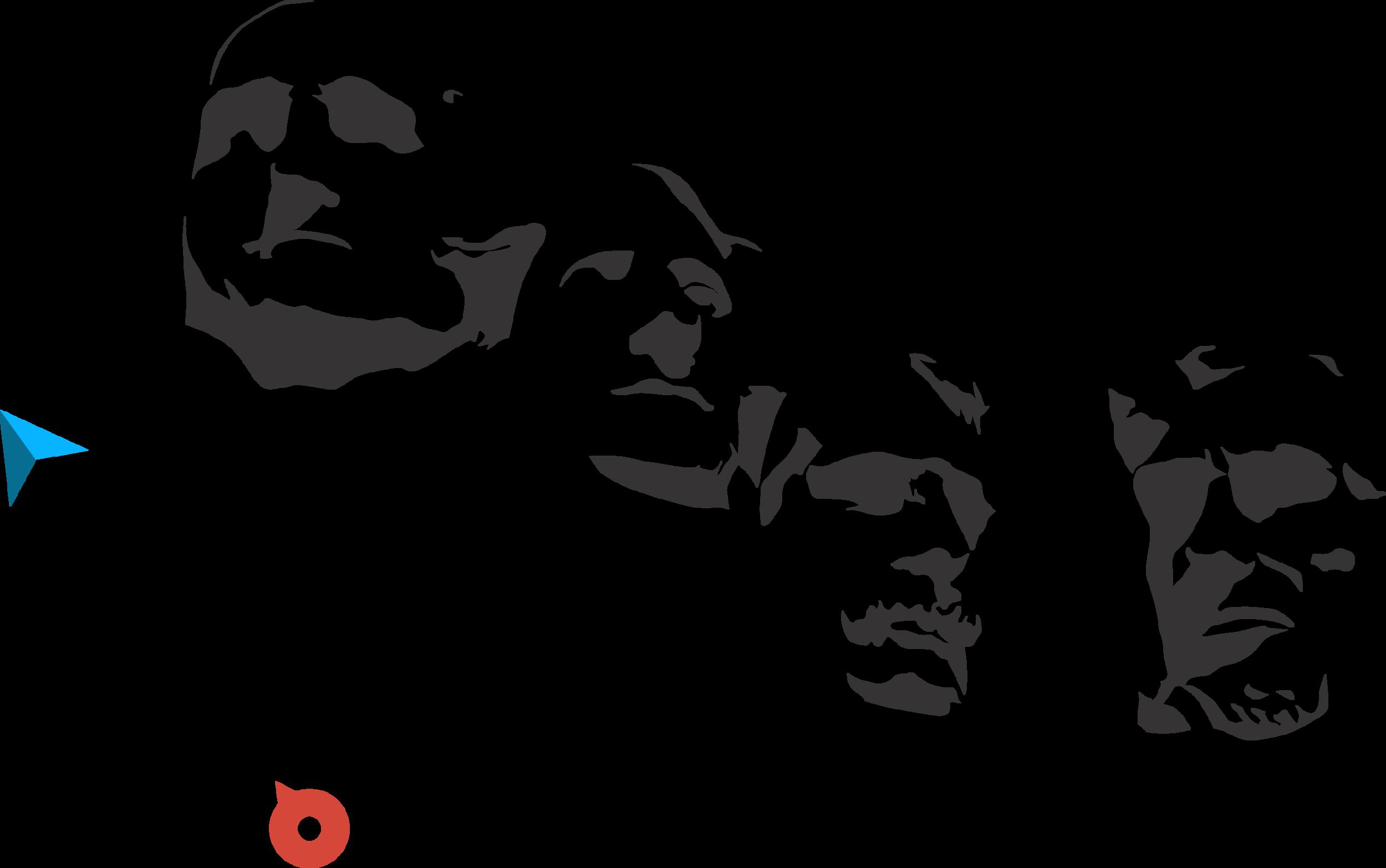 Logo 2@3x (1).png