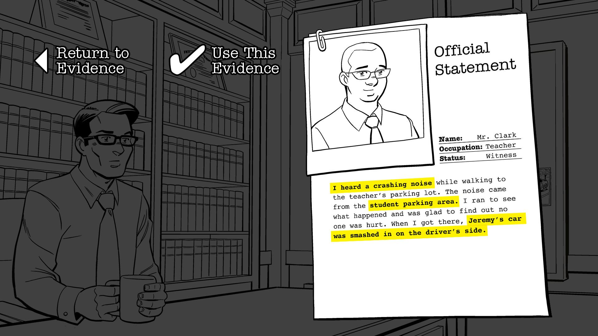 Defender's-Office-inks-mr-clark.jpg