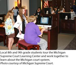 Michigan learning.jpg