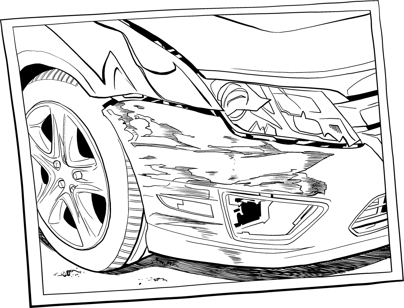 White car inks.png