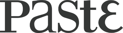 master-header-logo-1.png