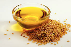 omega-3-food-sources-flaxseed