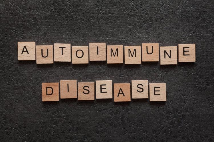 Autoimmune Disease -