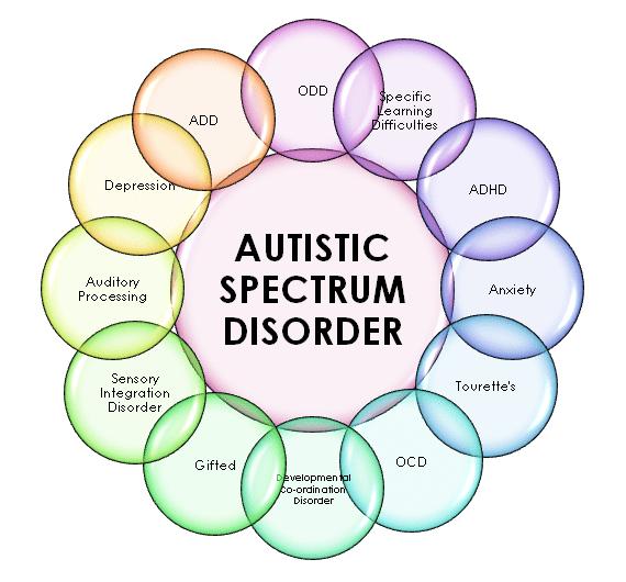 autistic spectrum disorder.png