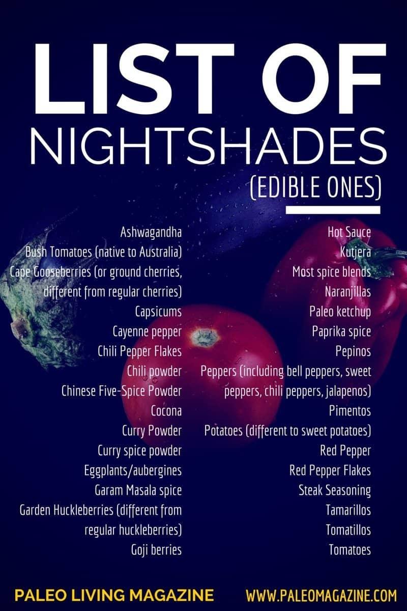 list of nightshades.jpg