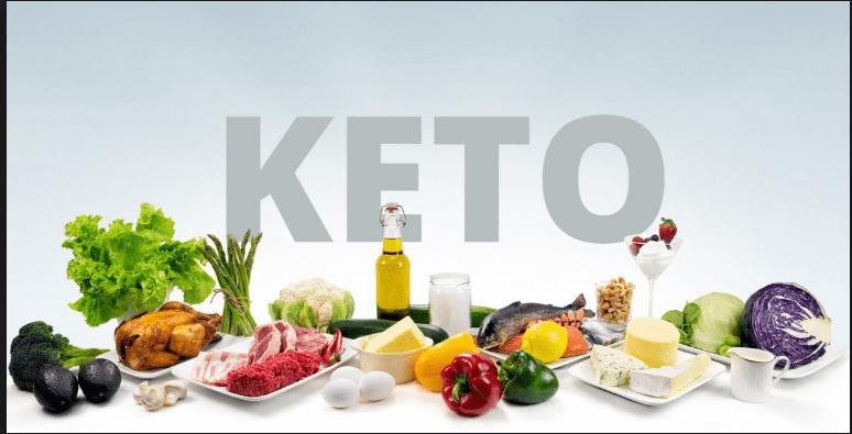 ketogenic diet-min.PNG