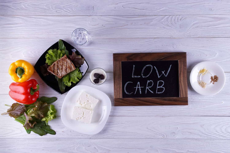 alzheimers diet-min.jpg
