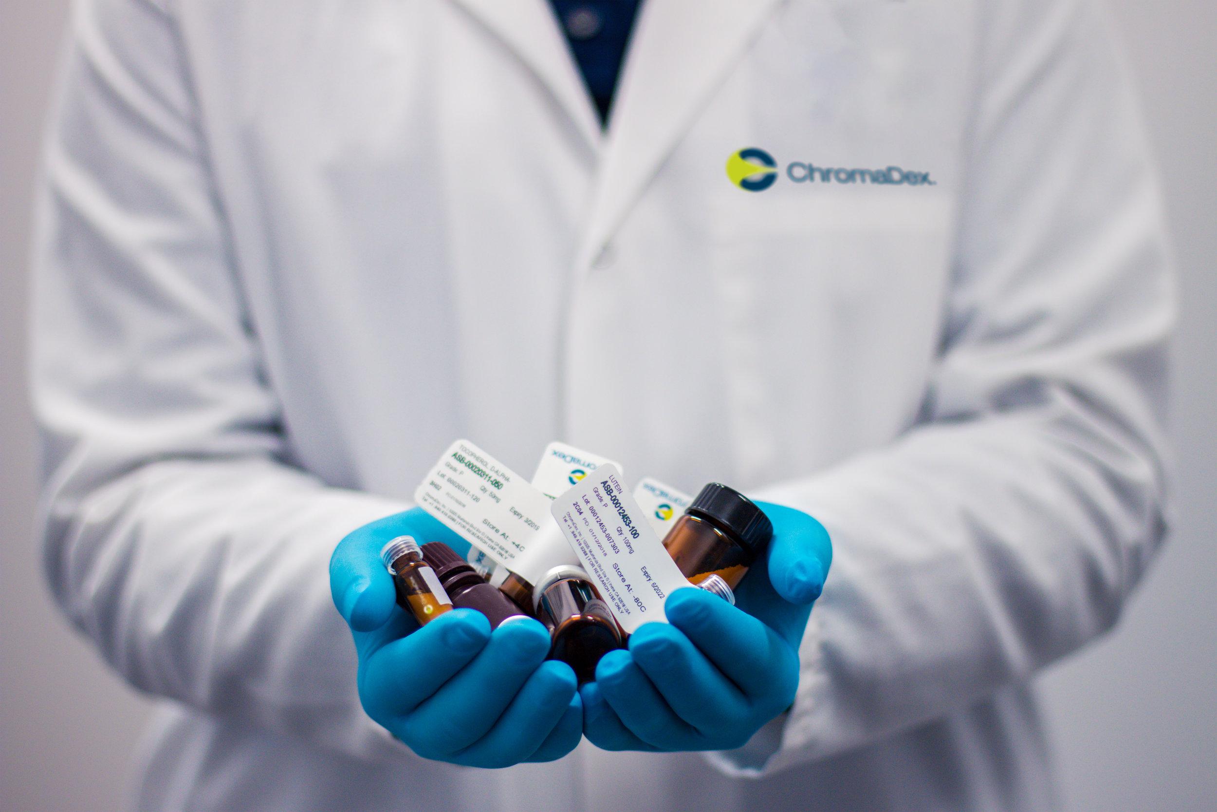 thyroid_testing