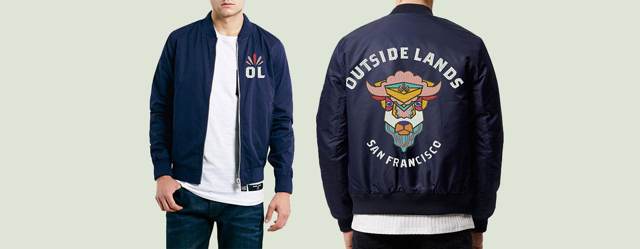 OL_Jacket.jpg