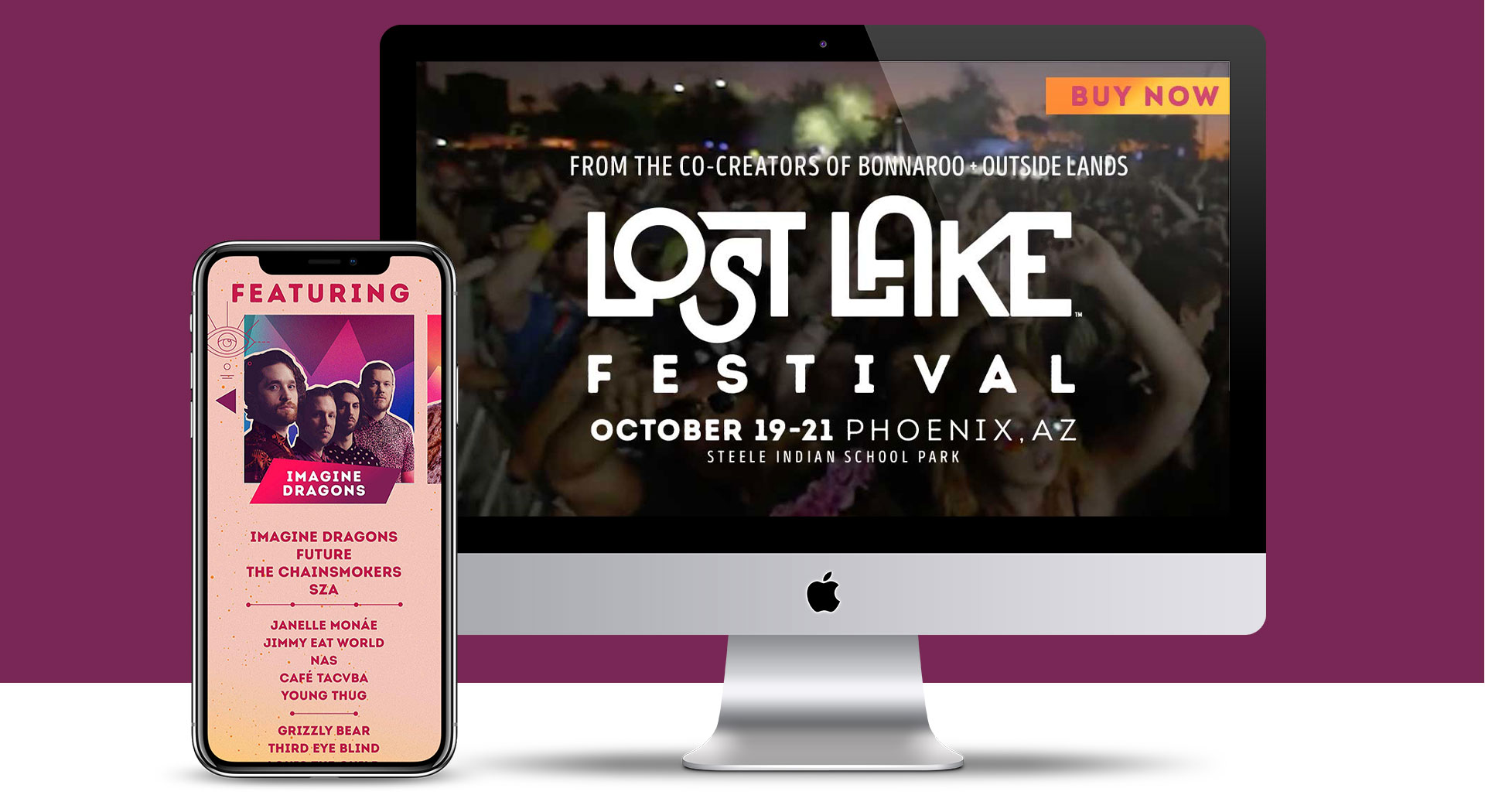 LostLake_DT_Web.jpg
