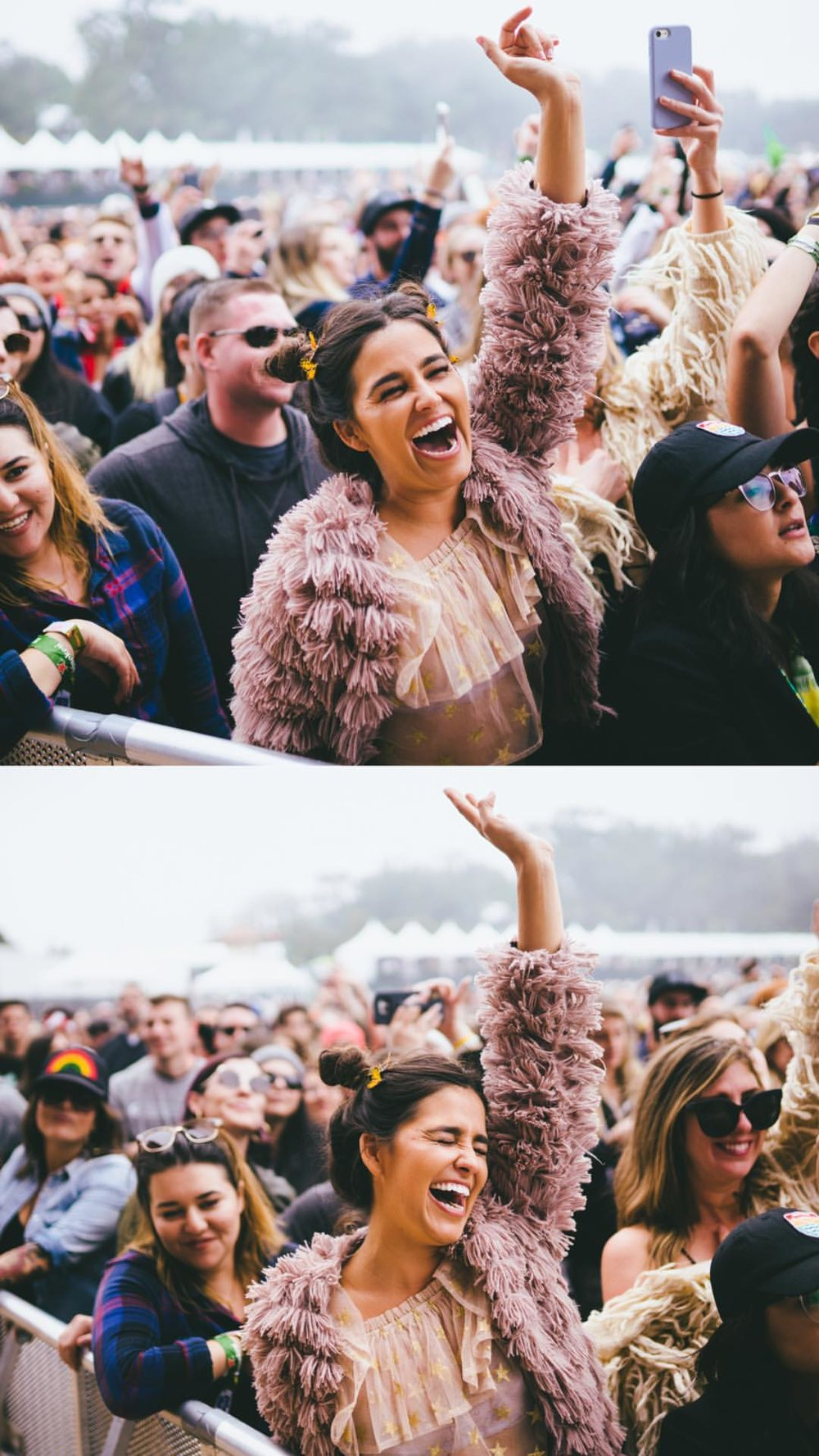 OutsideLands_Image1.jpg