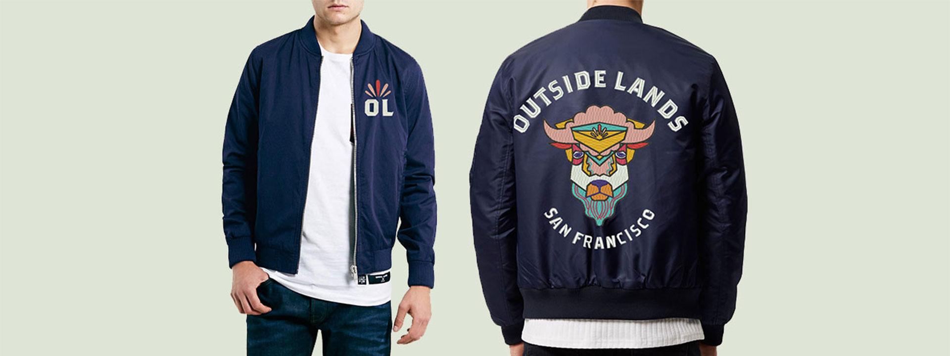 Merch_DT_OL17-jacket.jpg
