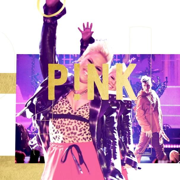 pink-frame.jpg