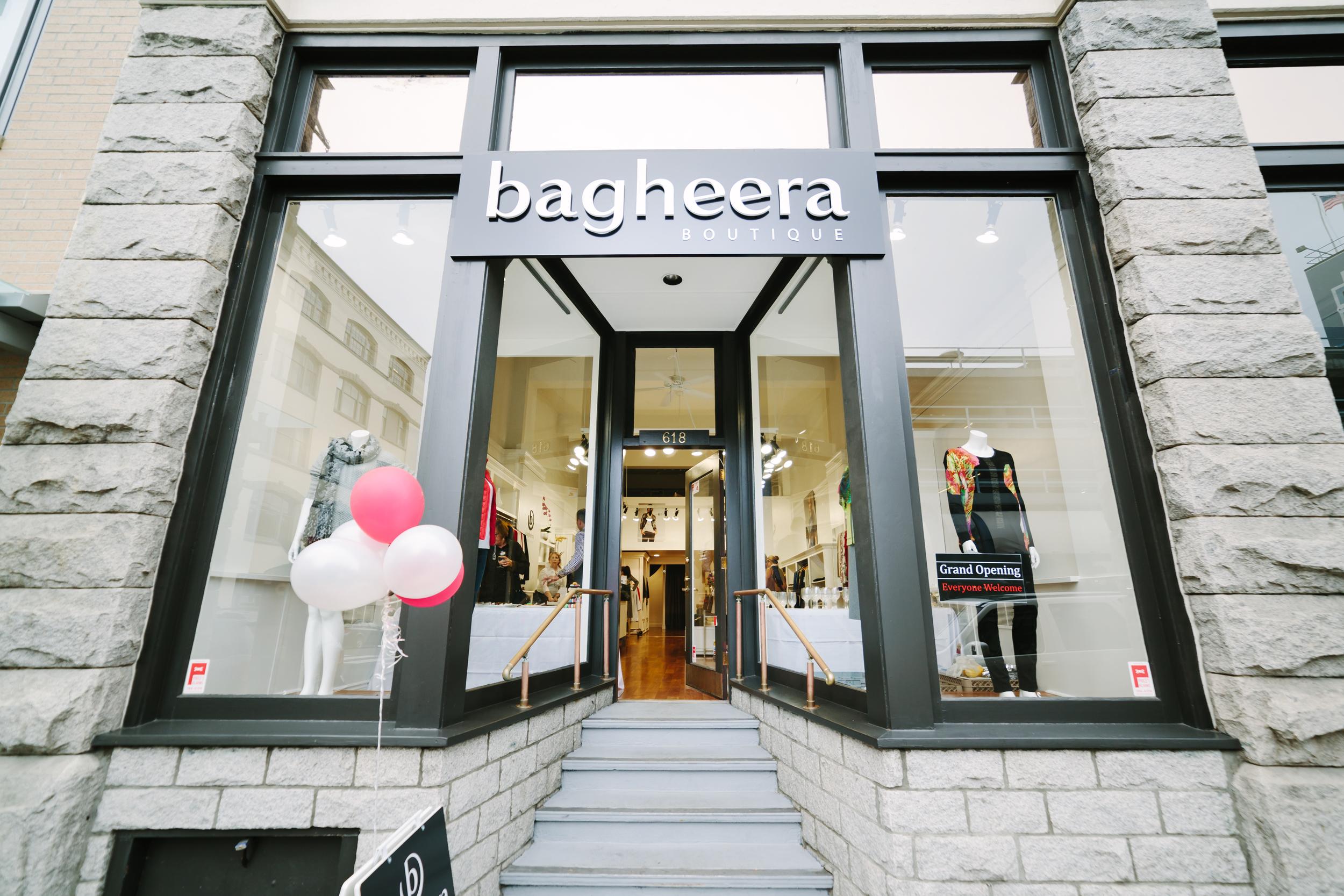 bagheera-sept-launch-03.jpg