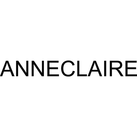 Anneclaire.jpg