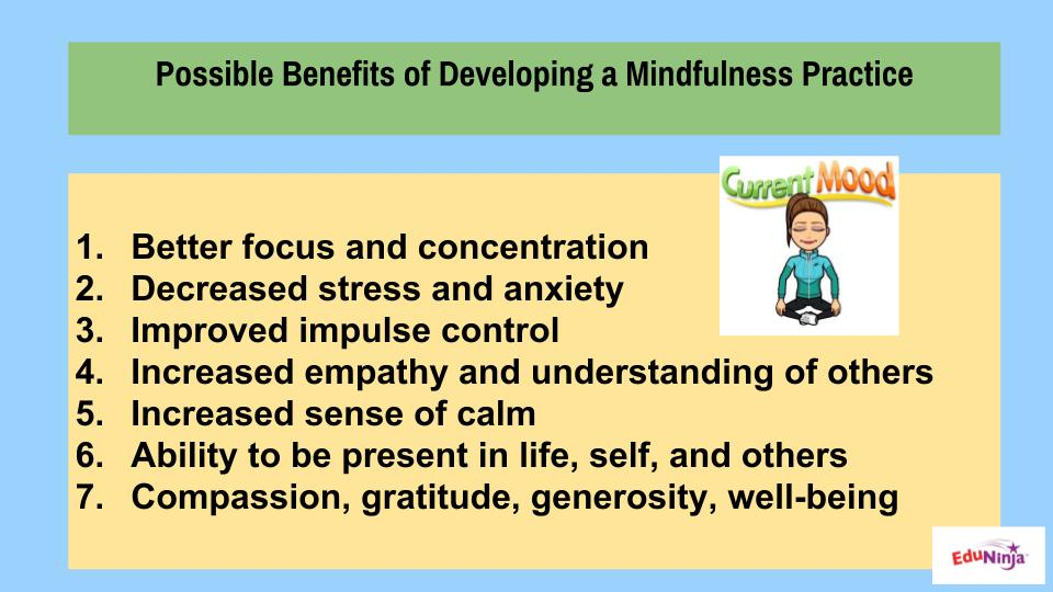 EduNinja™ mindfulness benefits.jpg