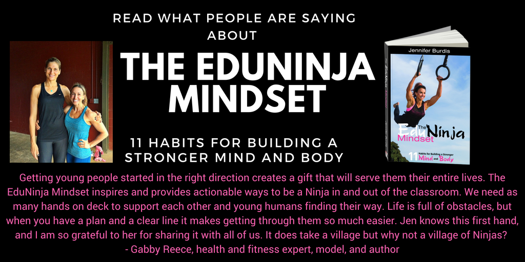 Gabby EduNinja Mindset Endorsement.jpg