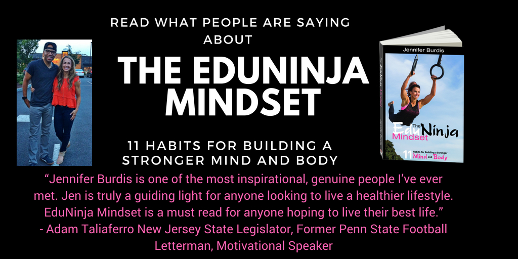 Adam EduNinja Mindset Endorsement.jpg