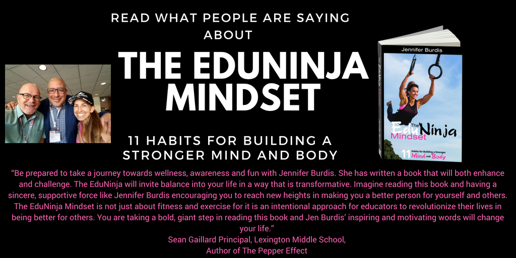 Sean G EduNinja Mindset Endorsement.jpg