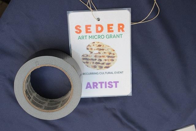 Seder Artist Badge.jpg