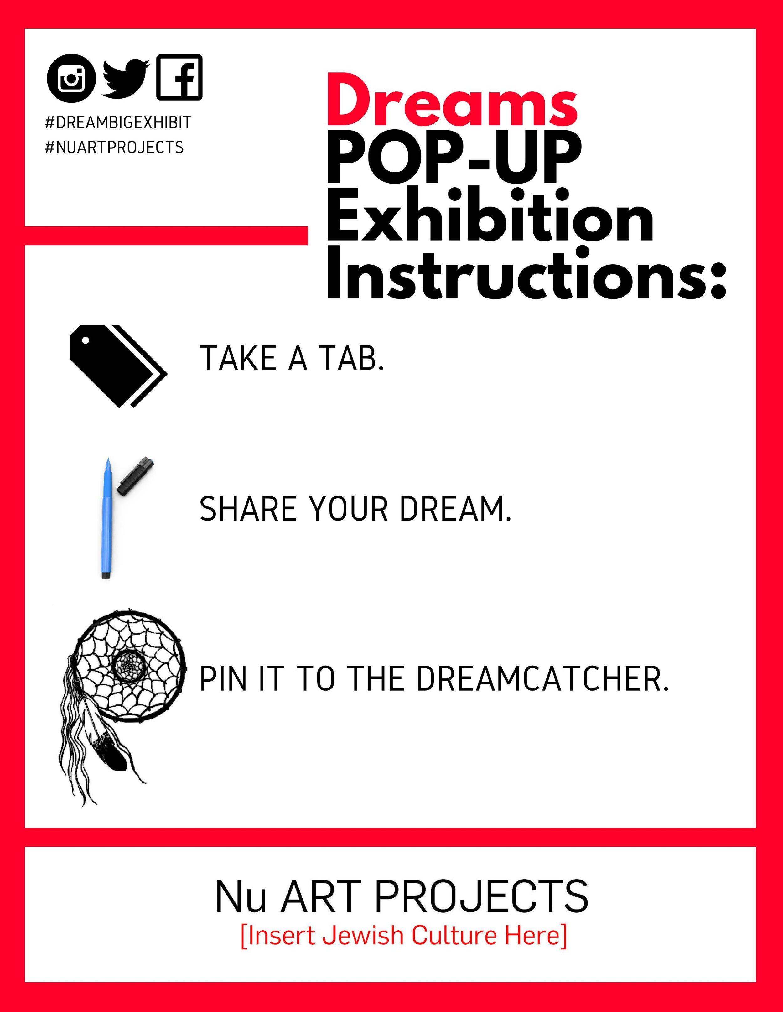 Dreams Pop-Up.jpg