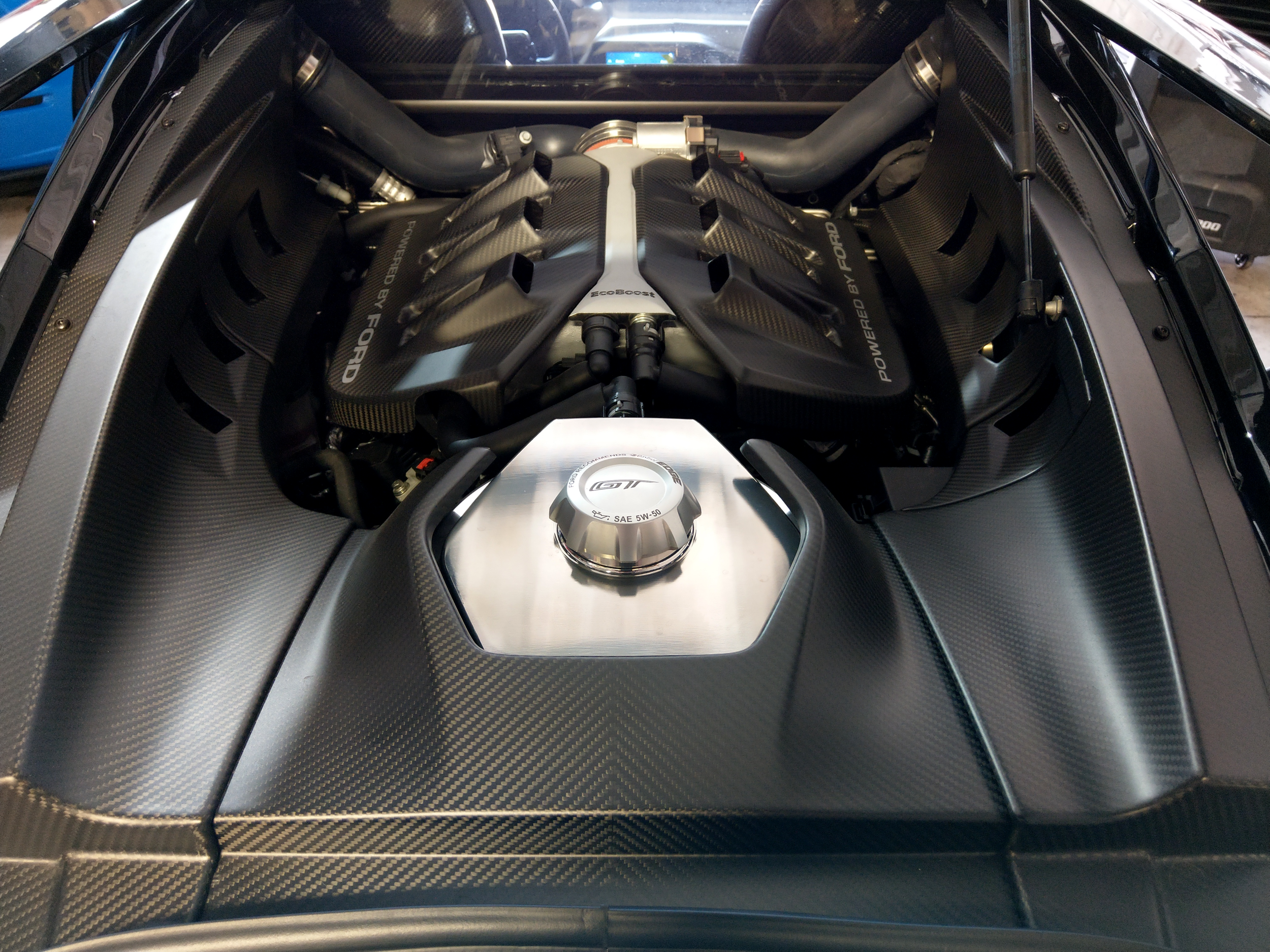 Ford GT Engine.png