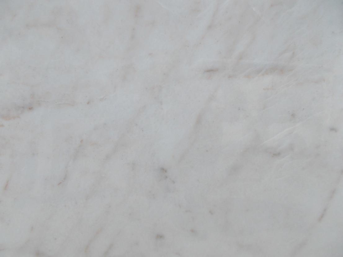 Bianco Stella from M3