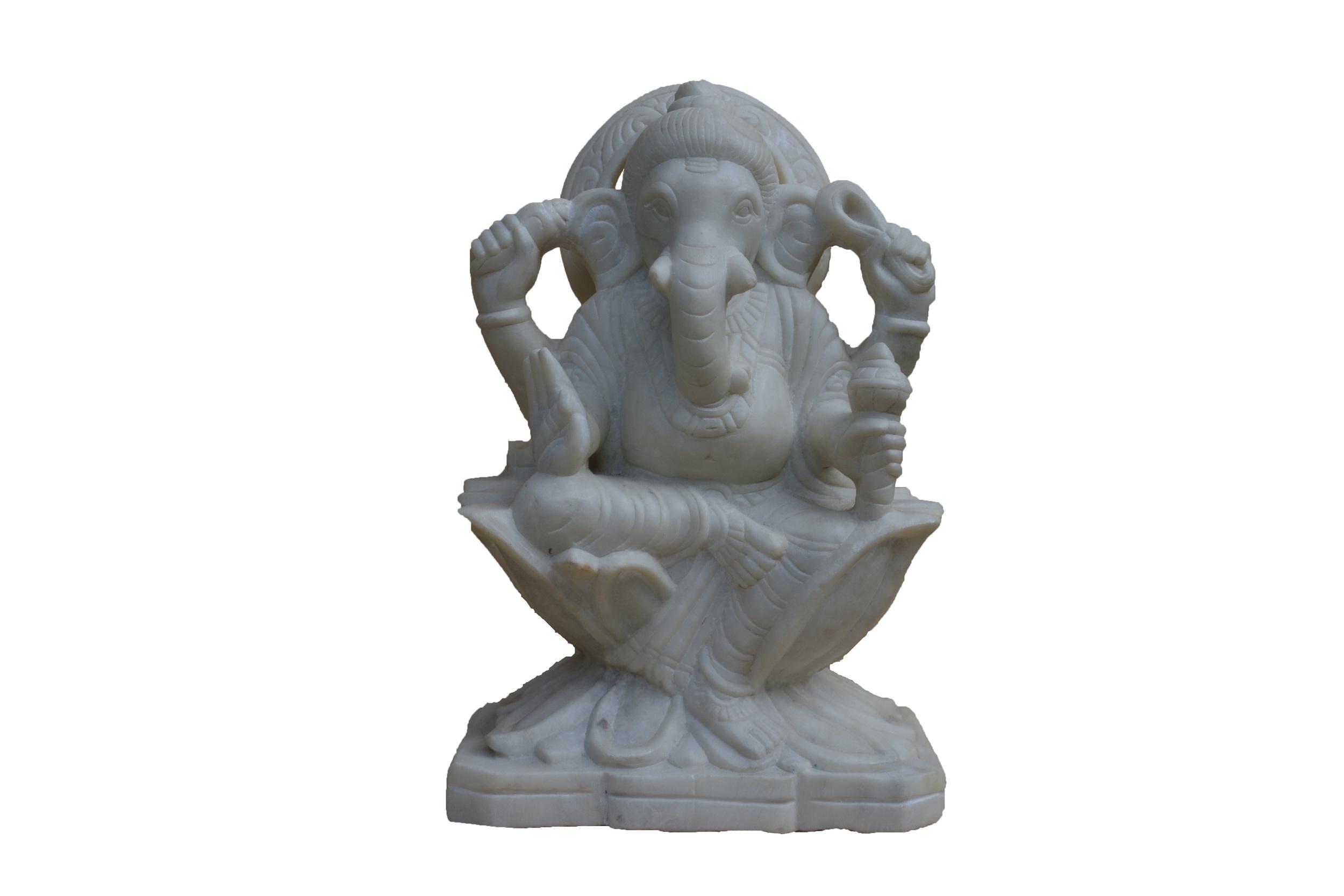 Ganesha Front.jpg