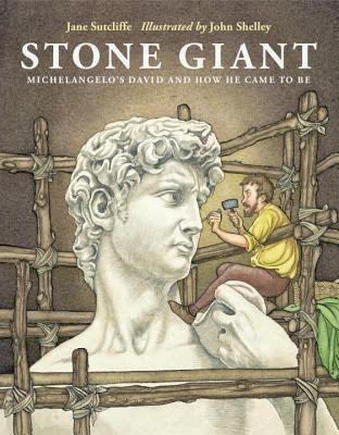 stonegiant.jpg