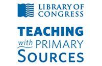 libraryofcongress.jpg