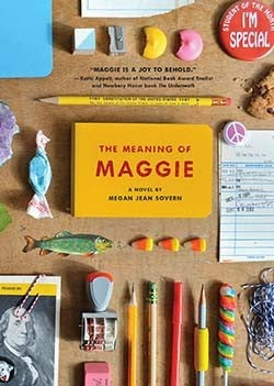 meaning-of-maggie_9781452110219_norm.jpg