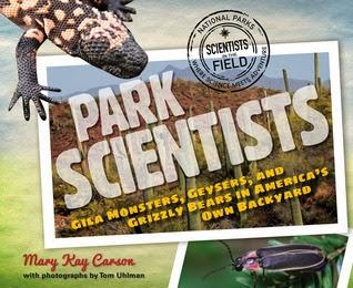 parkscientists.jpg