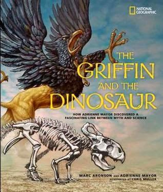 griffindinosaur.jpg