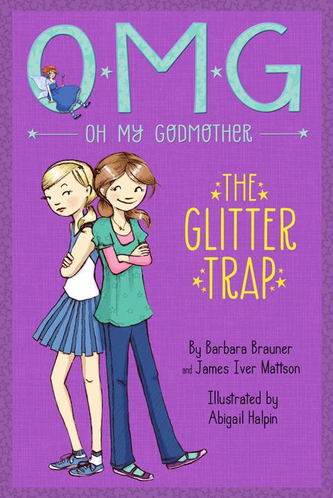 OMG+The+Glitter+Trap+.jpg